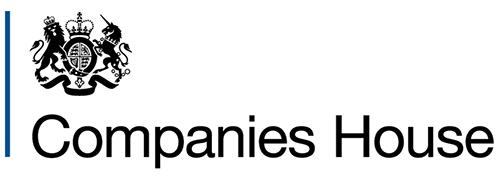 Companies house 500 2